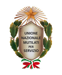 UNMS_logo-(MIN)
