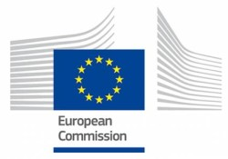 2e1ax_timeless_entry_European_Commission_Logo