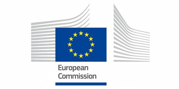 2e1ax_timeless_entry_European_Commission_Logo