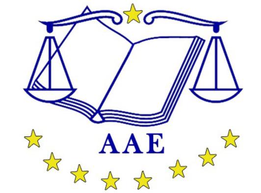 logo_aae_2