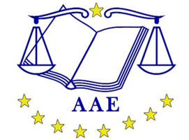 Associazione Avvocatura Europea